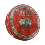 Reuzel Red High Sheen Pomade-0