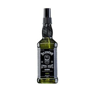 Bandido Aftershave Cologne Army