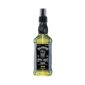 Bandido Aftershave Cologne Lemon