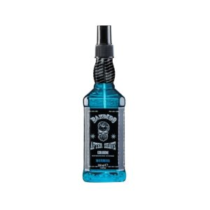 Bandido Aftershave Cologne Waterfall
