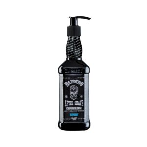 Bandido Aftershave Cream Cologne Sport