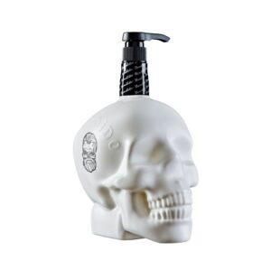 Bandido Keratin Shampoo 2L