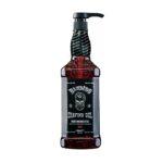 Bandido Shaving Gel Red 1000 ml