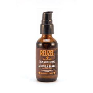 Reuzel Beard Serum 50 ml