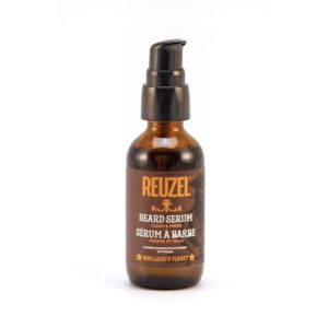 Reuzel Beard Serum 50 ml