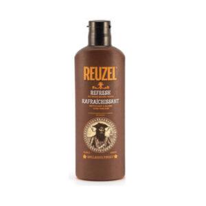 Reuzel No Rinse Beard Wash