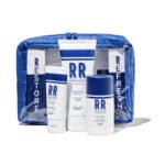 Set ingrijire ten Reuzel Skin Care